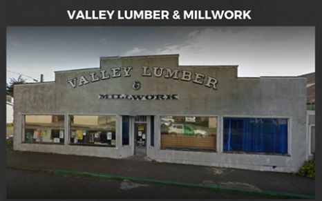 valley-lumber
